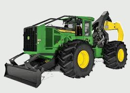 Šumarski strojevi