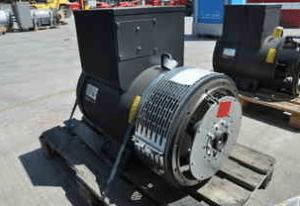 Alternator za Generator