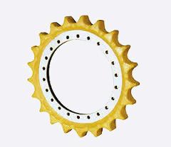 Pogonski kotač