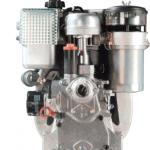 Farymann diesel